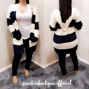 Sweaters - Sisters boutique closet